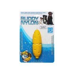Mordedor Buddy Toys Milho de Nylon